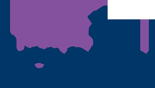 Miller-Children&Women's-Hospital-sized